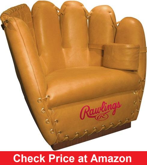Rawlings Heart of the Hide Glove Chair